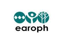 earoph