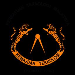 logo-w-400